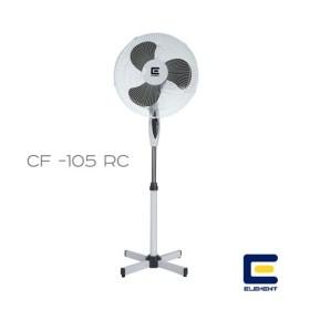 Вентилятор ELEMENT CF-105RC     605,00 грн.