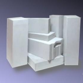 Газоблоки стінові